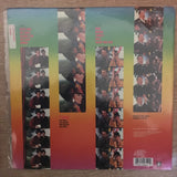 The B-52's ‎– Cosmic Thing ‎- Vinyl LP Record - Opened  - Very-Good+ Quality (VG+) - C-Plan Audio