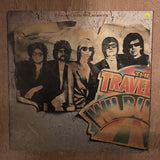 Traveling Wilburys ( Bob Dylan, George Harrison, Jeff Lynne, Roy Orbison, and Tom Petty) - Vol 1 (1st Album of 2 Albums made) - Vinyl LP - Opened Very-Good+ (VG+) - C-Plan Audio