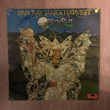 Barclay James Harvest ‎– Octoberon - Vinyl LP Record - Opened  - Very-Good+ Quality (VG+)