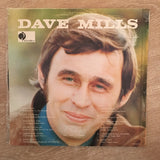 Dave Mills - Vinyl LP Record - Opened  - Very-Good Quality (VG)