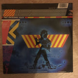 Andrew Lloyd Webber ‎– Starlight Express - Vinyl LP Record - Opened  - Very-Good+ Quality (VG+)