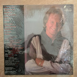 Rex Allen Jr - On Your Way - Vinyl LP - Sealed - C-Plan Audio