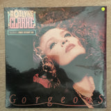 Rozlyne Clarke ‎– Gorgeous  - Vinyl LP - Sealed - C-Plan Audio