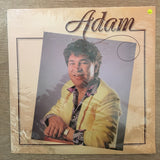 Adam Calitz - Vinyl LP - Sealed - C-Plan Audio