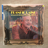 Frankie Laine - 20 Incredible Perfomances - Vinyl LP Record - Opened  - Very-Good+ Quality (VG+) - C-Plan Audio