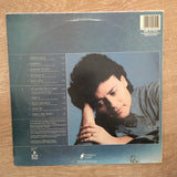 Francesco Napoli - Magico-  Vinyl LP Record - Opened  - Very-Good Quality (VG)