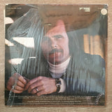 Johnny Paycheck - Song & Dance Man - Vinyl LP Record - Opened  - Very-Good+ Quality (VG+)