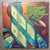 Pop Shop Vol 19 - Vinyl LP Record - Opened  - Good+ Quality (G+) - C-Plan Audio