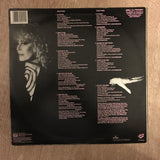 Dusty Springfield  - Vinyl LP Record - Opened  - Very-Good+ Quality (VG+) - C-Plan Audio