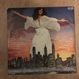 Donna Summer - Once Upon A Time -  Vinyl LP Record - Opened  - Very-Good Quality (VG) - C-Plan Audio