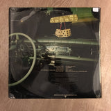 Duke & The Drivers ‎– Cruisin' -  Vinyl LP Record - Opened  - Very-Good+ Quality (VG+) - C-Plan Audio
