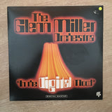 The Glenn Miller Orchestra - In The Digital Mood (Produced by Dave Grusin)  - GRP  Digital Master - Vinyl LP Record - Very Good (VG) Quality (Vinyl Specials) - C-Plan Audio