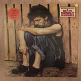Kevin Rowland & Dexys Midnight Runners ‎– Too-Rye-Ay - Vinyl LP Record - Opened  - Very-Good Quality (VG) - C-Plan Audio