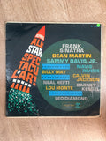 Various - Reprise All Star Spectacular (Sinatra...) - Vinyl LP Record - Opened  - Good Quality (G) - C-Plan Audio