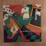 Martika ‎– Martika's Kitchen - Vinyl LP Record - Opened  - Very-Good+ Quality (VG+) - C-Plan Audio