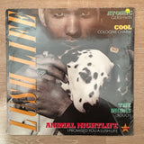 Animal Nightlife ‎– Lush Life -  Vinyl LP - Sealed