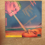 Lipps Inc - Mouth To Mouth - Vinyl LP Record - Opened  - Good+ Quality (G+) - C-Plan Audio