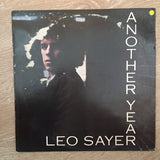 Leo Sayer - Another Year -  Vinyl LP Record - Opened  - Very-Good+ Quality (VG+) - C-Plan Audio