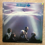 Sky - Sky 4- Vinyl LP - Opened  - Very-Good+ Quality (VG+) - C-Plan Audio