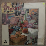 Al Stewart - Year Of The Cat - Vinyl LP Record - Opened  - Very-Good+ Quality (VG+)