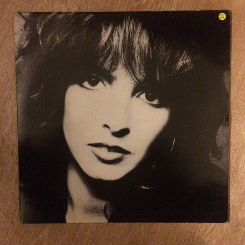Nena ‎– Feuer Und Flamme - Vinyl LP Record - Opened  - Very-Good+ Quality (VG+) - C-Plan Audio
