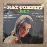 Ray Conniff - Jean - Vinyl LP Record - Opened  - Good+ Quality (G+) (Vinyl Specials) - C-Plan Audio