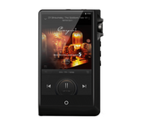 Cayin N6ii (A01 - AK4497EQ) Audiophile DAP  (Digital Audio Player) (Ships in 3-4 Weeks) - C-Plan Audio