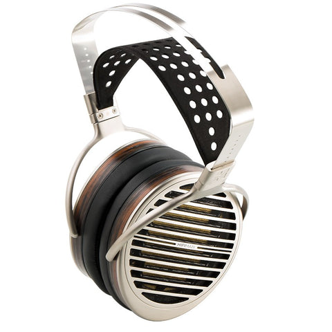 HiFiMan - Susvara Audiophile Planar Magnetic Headphones (Ships in 2-3 weeks)