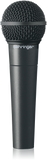 Behringer XM8500 Dynamic Cardioid Vocal Microphone (Ships Next Day) - C-Plan Audio