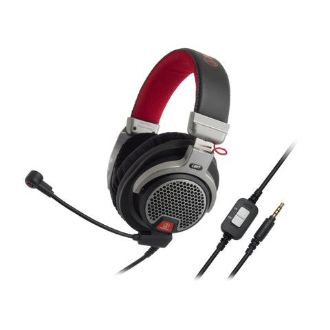 Audio Technica ATH-PDG1 Gaming Headphones - CPlan Audio