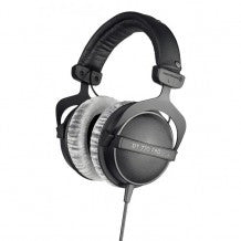 Beyerdynamic DT770 Pro 80 Ohm Audiophile Headphones (Ships in 2-3 days)