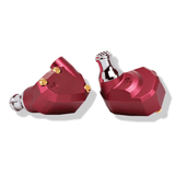 Campfire Audio - IO (Latest 2019 Release) - Audiophile Earphones (Headphones)  (Ships Next Day) (C-Plan Audio Specials)