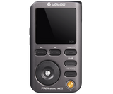 Lotoo Paw 5000 Mkii (EN) Audiophile Digital Audio Player (DAP) (Ships Next Day) (Intro Promo) (C-Plan Audio Specials)