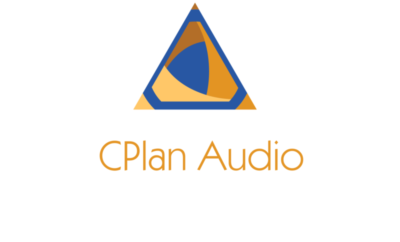 C-Plan Audio