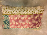 24 x 40 GYPSY PILLOWS