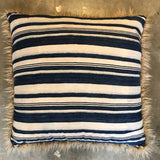 30 x 30 Mud Cloth or Indigo