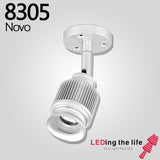 8305 Novo LED focus spotlight