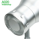 A020 Waterdrop LED focus spotlight