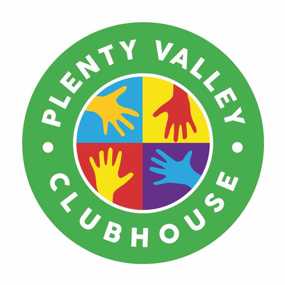 Plenty Valley Clubhouse