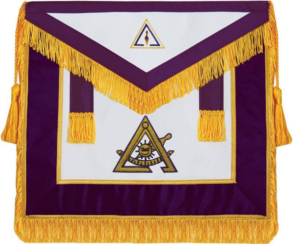 illustrious case For illustrious guild tabard you only need to be  the illustrious tabard may require friendly guild  this is also the case with the illustrious guild tabard.