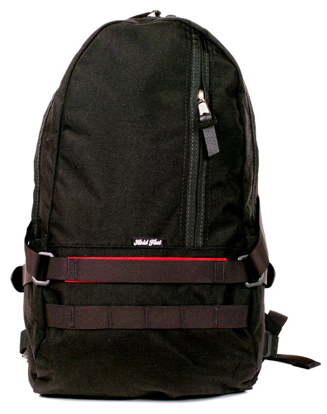 Hold Fast™ V1 Backpack