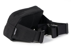 Hold Fast Hip Pack