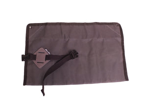 Hold Fast Tool Roll