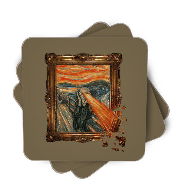 products/Art-Attack-Coaster-Mockup.jpg