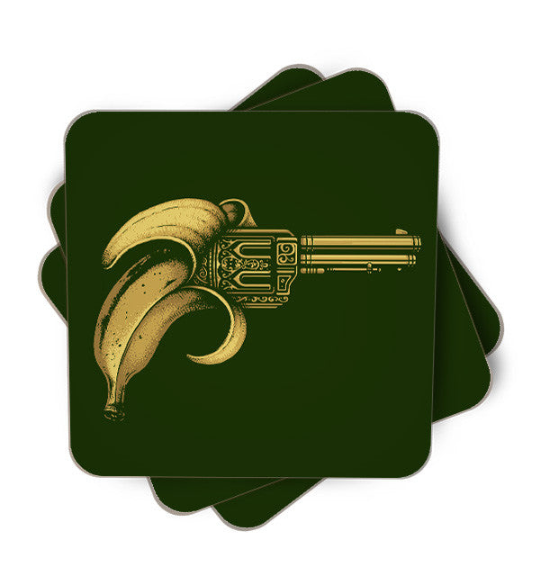products/Banana-Gun-Coaster-Mockup.jpg