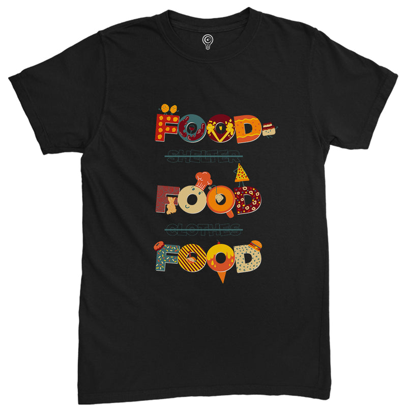 products/BuyUltykhopdiGraphicTshirtsOnlineInIndia_0000_Layer25_7df7ac56-fc3f-46df-bbbb-658852a75bfd.jpg