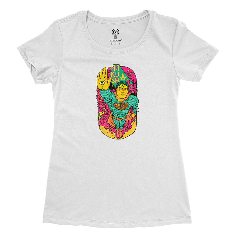 products/BuyUltykhopdiGraphicTshirtsOnlineInIndia_0003_Layer53_85a75744-a18b-45c5-a1ee-a647eabd0bb1.jpg