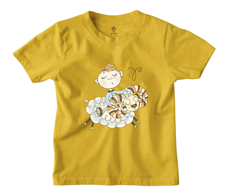 products/BuyUltykhopdiKidsGraphicTshirtOnlineInIndia_0001_Layer1_ab9ae65b-8be8-4b7e-9ecd-fc8d5690a709.jpg