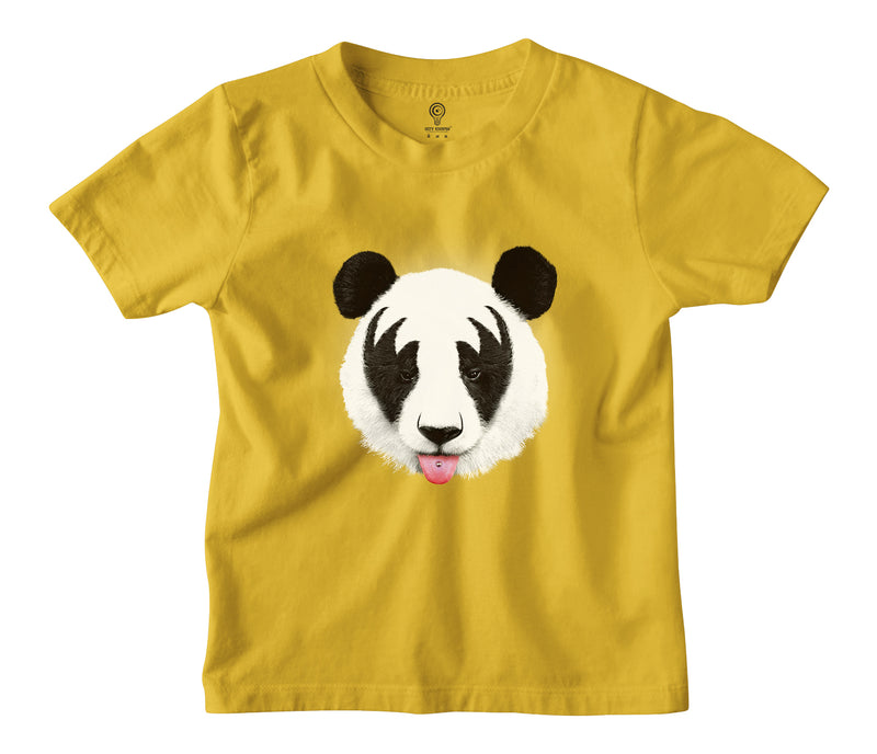 products/BuyUltykhopdiKidsGraphicTshirtOnlineInIndia_0007_Layer1_e14e6ebc-7ca3-4873-884c-a87dfc0a986b.jpg