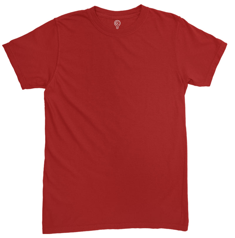 products/BuyUltykhopdiSolidTshirtsOnlineinIndia_0008_Red.jpg